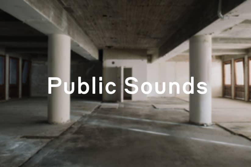 Oslobiennalen An Evolving Five Year Programme Of Art In Public Space
